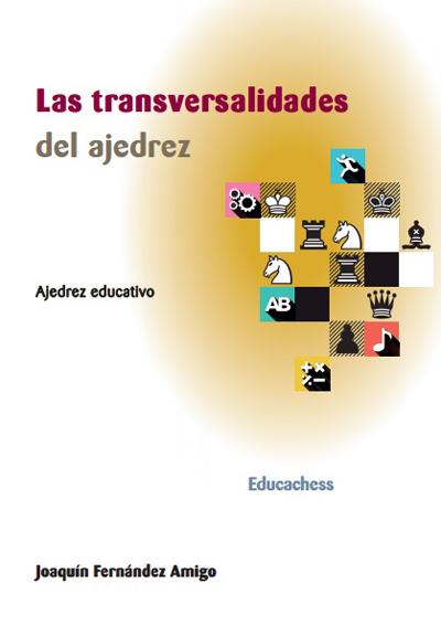 libro_ajedrez_transversal